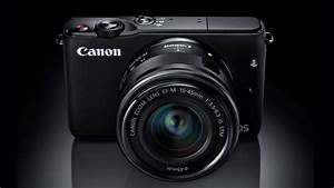 Canon Eos M10 Manual Instruction  Free Download Guide Pdf