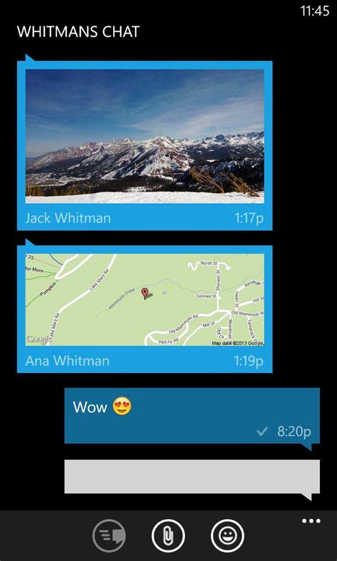 whatsapp for nokia lumia 520 free soft for windows phone smartphones