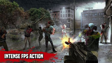 sniper apocalypse shooter zombie hunter last mod money