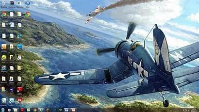 Corsair F4u Wallpapers Vought Background 1080 1920