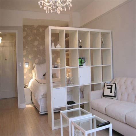 simple home interior designs wall dividers ideas viendoraglass com