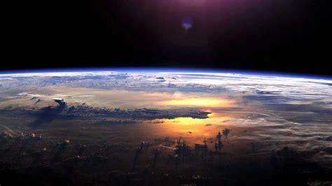 The Beautiful Universe Hd 1080p