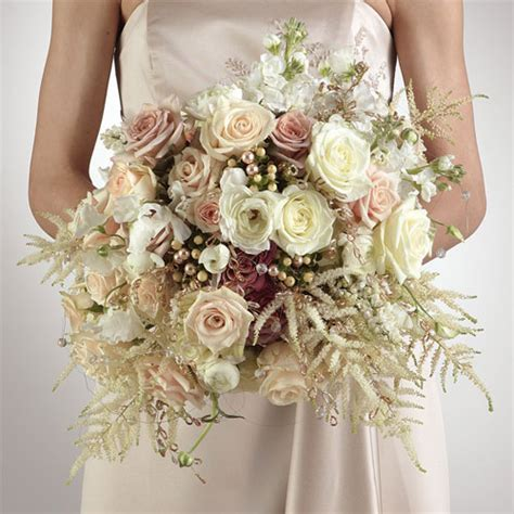 bouquets wedding flowers victoria texas tx florist
