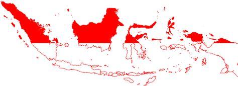 fileflag map  indonesiasvg wikipedia