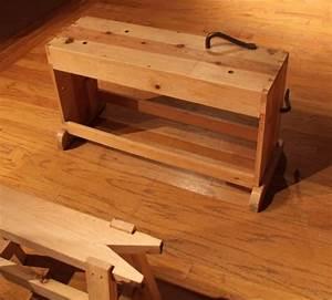 24 Perfect Woodworking Bench Tools egorlin com