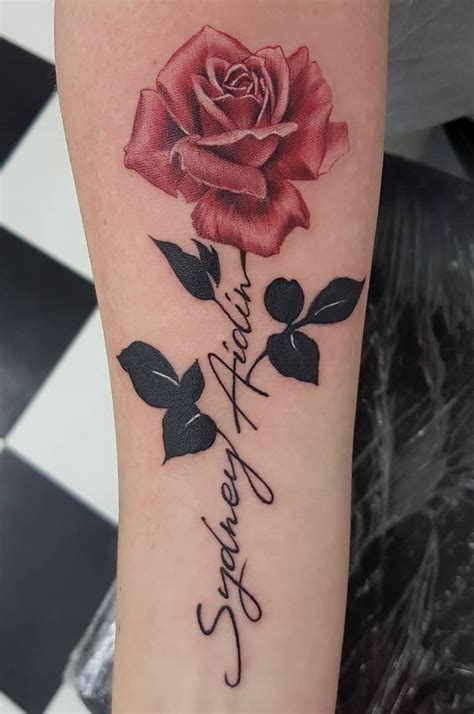 feed  ink addiction      beautiful rose tattoo designs  men  women