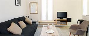 Studio A Louer Paris Pas Cher Etudiant : location de vacances pas cher louer une chambre chez l 39 habitant c 39 est le bon plan ~ Nature-et-papiers.com Idées de Décoration
