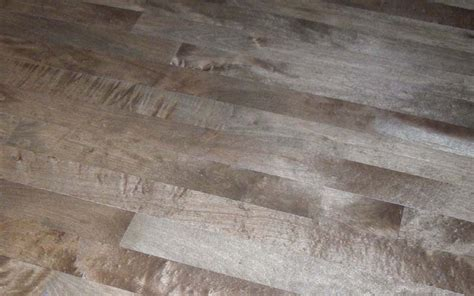 quarter sawn oak flooring ontario pine flooring oak hardwood tongue and groove t