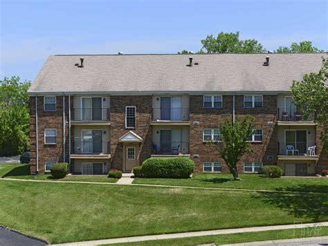 3 bedroom houses for rent in dayton ohio houses for rent and apartments rentdigs