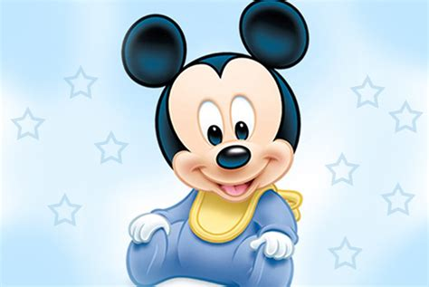 mickey mouse l mickey mouse baby wallpaper mickey mouse invitations