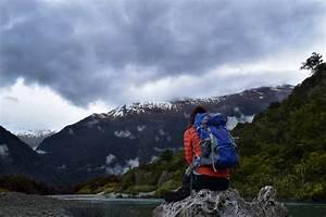 10 Reasons Why Haast Has World Heritage Status
