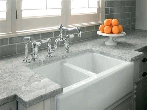 gray granite color dark grey countertops  white cabinets  images grey granite