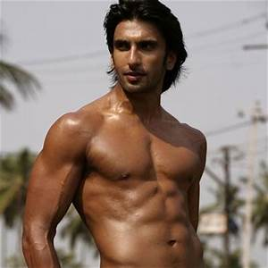17 Best images about Ranveer Singh Baby on Pinterest ...