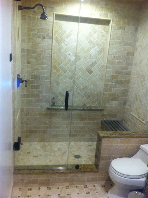 17 best images about bathroom on shower doors