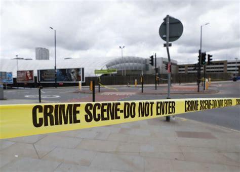 UK Bomber Carries Al Qaeda Links | Asian News from London