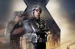 X-Men: Days of Future Past - The Excellent part of the Series