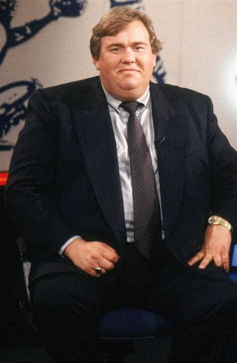 Dave's Top 5: John Candy Movies