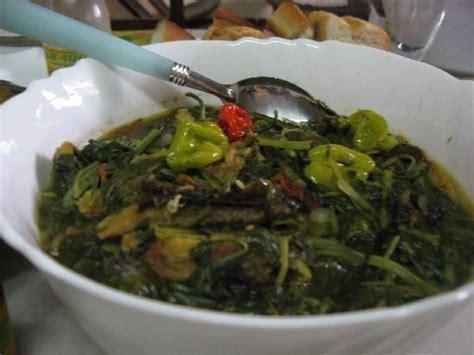 recettes du chef février 2012
