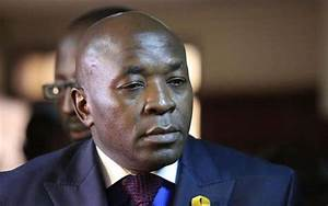 BOMBSHELL! WHAT Governor Obado's Lawyer Cliff Ombeta Told ...