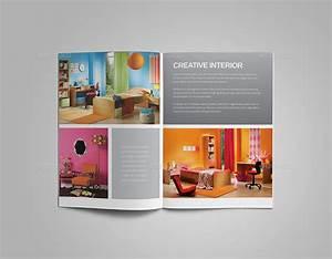 Interior Decoration Catalog Pdf