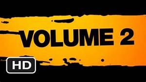 Kill Bill  Vol  2 Official Trailer  1 -  2004  Hd