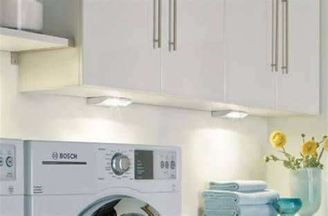 kichler led under cabinet lighting dimmable kichler design pro direct wire 2 0 dimmable led under