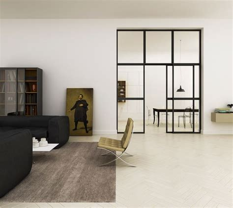 ideas  italian interior design  pinterest