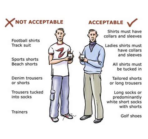 schools establish dress codes innovative writers