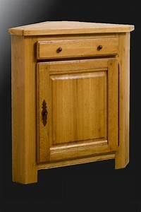 Petit Meuble Pas Cher : petit meuble d angle pas cher maison design ~ Dailycaller-alerts.com Idées de Décoration
