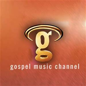Gospel Music Channel to Offer Advertising-Free Easter ...