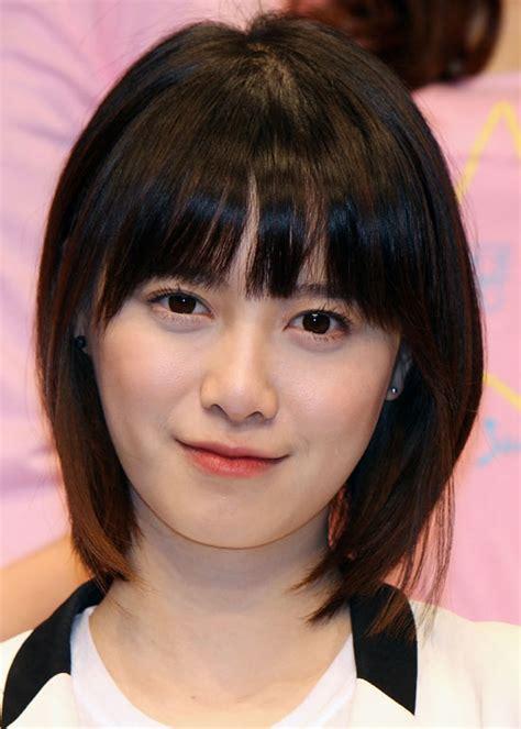 korean hairstyles  hairstyles fashion