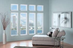 windows  modern homes contemporary home window styles
