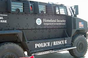 Act Automobile : consent of the governed homeland security vehicles on the move ~ Gottalentnigeria.com Avis de Voitures