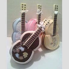 25+ Unique Guitar Diaper Cakes Ideas On Pinterest  Baby Shower Nappy Cake, Baby Diper Cake And