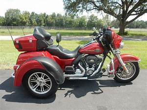 Page 37 New  U0026 Used Trike Motorcycles For Sale   New  U0026 Used