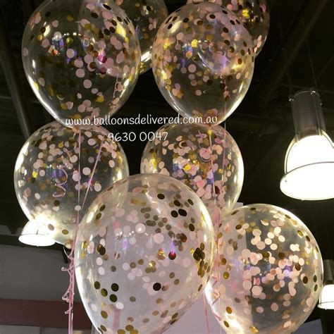 25 best ideas about pink and gold on pinterest pink