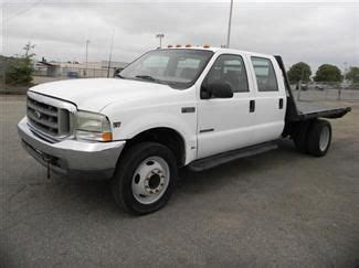 buy   ford   crew cab  flat bed  speed
