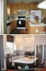 tall kitchen cabinets 1691