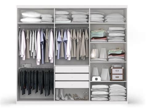 armoire avec miroir  portes coulissantes blanc valmar