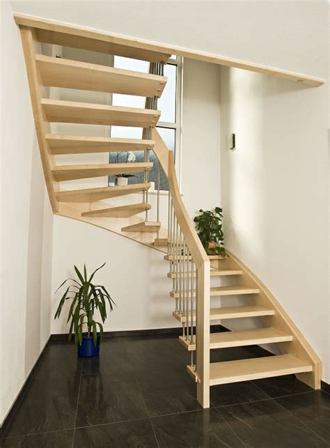Halbgewendelte Treppe treppen konstruieren megacad metall 2d 2d cad f r metallbau