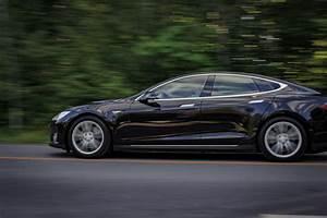 Tesla Tire Rotation Guide  Model 3  X  S