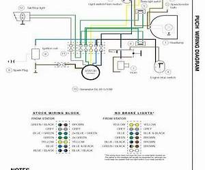 Light Dimmer Switch Wiring Diagram Gm : 8 professional s10 brake light switch wiring galleries ~ A.2002-acura-tl-radio.info Haus und Dekorationen