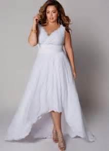 plus size casual wedding dresses large size world dresses