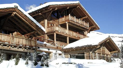 verbier chalets to rent luxury catered ski chalet with spa in verbier
