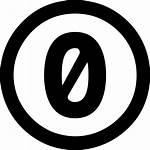 Svg Zero Cc Datei Pixel Commons Wikipedia