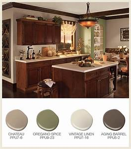 colorfully behr easy kitchen color ideas With best brand of paint for kitchen cabinets with back the blue sticker