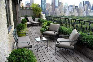garten auf dem balkon aequivalere With markise balkon mit tapet living modern