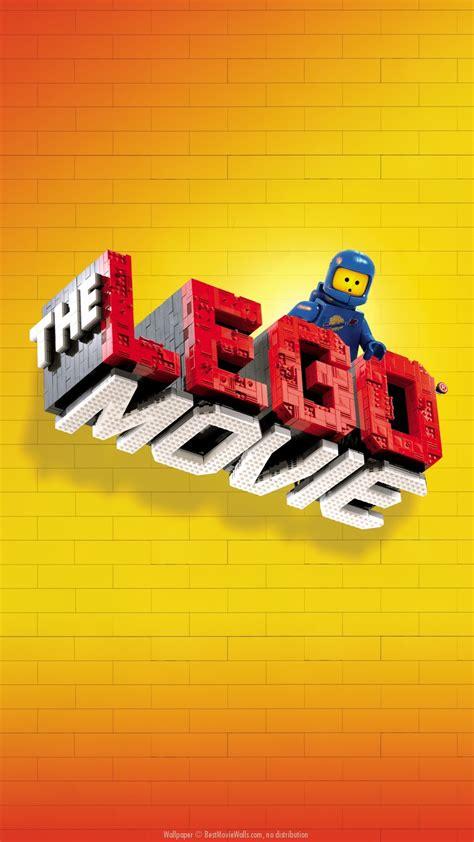 awesome    lego