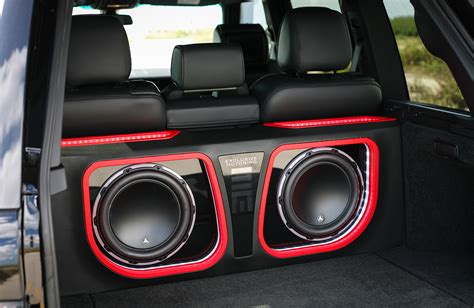 What Is The Best Subwoofer Size And Type For My Music