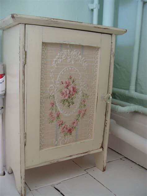 shabby chic painting ideas upcycled furniture on pinterest welsh dresser corner cabinets and upcycling